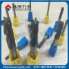 Yl10.2 PCB Solid Carbide Rod for End Millin Tool