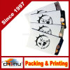 RFID Blocking Sleeves Credit Card Protectors Included (420035)