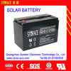 Solar Battery 12V100ah Deep Cycle Battery