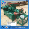 Leabon Factory Price Industrial Used Charcoal Powder Shaping Machine