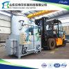 Wfs Model Medical Waste Incinerator Manufacturers/Medical Waste Incinerator Price