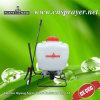 Knapsack Sprayer/Hand Sprayer (3WBS-15C)