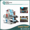 2colour Flexo Printing Machine (CH802-1600F)