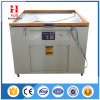 Common Vacuum Screen Printing Exposure Machine for T-Shirts
