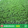 Tennis Artificial Grass Outdoor Futsal Flooring