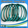 High Temperature Resistance and Wear Resistance O-Ring