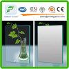 Magic Smart Glass Wall Glass