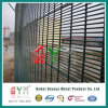 China Wholesale High Security Fence