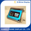 12.7 inch Serial Graphic Character OLED Display for Sale