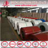 JIS 3312 PPGI Color Coated Steel Coil