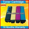 Best Sales Color Compatible Laser Copier Toner Cartridge for Kyocera Tk550/Tk552/Tk554