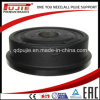 for Ford Mazda Brake Drum Euro 8989
