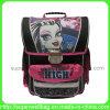 Monster High Gril Lovely EVA Backpack School Backpack Bags