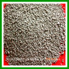 Agriculture Use Tsp Phosphate Fertilizer of Gray Granule