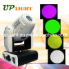 Martin Spot Moving Head 575