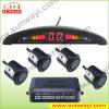 Car Electronics for Parking Distance Detector