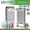 2 Years Warranty Injection Hot Runner Bottle Pet Preform Mould