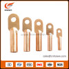 Dt Copper Cable Terminal Lugs