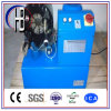 High Quality Dx68 New Style Rubber Hose Crimping Machine