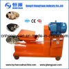 Good Price Sawdust Briquette Charcoal Press Machine