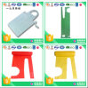 HDPE Disposable Apron for Cooking