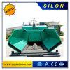 XCMJ Asphalt Concrete Paver Parts (RP602)