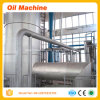 Best Quality Mini Rice Bran Oil Mill Plant Rice Oil Expeller Small Rice Extruder Machine