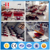Wholesale Manual T Shirt Printing Heat Press Machine for Sale