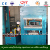 Hot Vulcanizer Press Machine for Rubber Mats