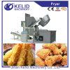 New Condition Popular Kfc Pressure Fryer