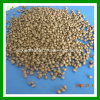 DAP Chemicals, Fertilizer of Diammonium Phosphate