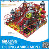 Firefighting Theme Playground for Sale (QL-3053A)