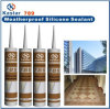 Hot Sale Gp Silicone Sealant for Glass (Kastar789)