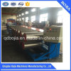 Rubber Sheet Batch off Cooler / Batch off Unit Cooler (XPG-1200)
