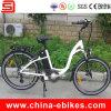 36V 250W Electric Bike (JSE34)