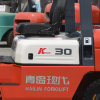 Diesel Forklift Truck, HK Series 2.0ton to 3.5ton