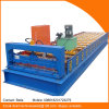 840 Hot Sale PPGI/Steel Roll Forming Machinery in China