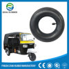 Professional Manufacturer Offer 400-8 Motorcycle Tire Inner Tube