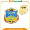 Customer Design High Quality Metal Lapel Pin