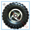 10 Inch Cart Wheels; Special Wheel for Tool Car; Wheel Barrow Wheel, etc.