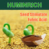 Huminrich Stimulate Microbiological Activity Soil Conditioner Powdered F Humic