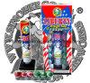 Liberty Artillery Shell 1.75′′ Fireworks