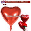 Party Decoration Foil Balloons 18'' for Party Supply (B5025)