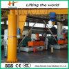 Material Handling Jib Crane Hoist Jib Cranes