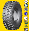 Gt/Triangle/Boto/Hilo OTR Tyre/Tires 18.00r25 18.00r33 21.00r33