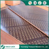 Best Price Brown Film Faced Plywood