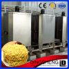 Instant Noodles Processing Line/Instant Noodles Machine