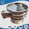 Round Electric Spice Shaker Sieve for Turmeric Powder Sieving