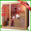 Steam Sauna Room (GW-ST10)