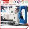 Water Tank Sealing Dispensing Robot Equipment